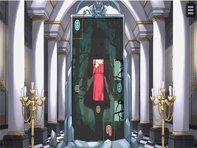 恶魔石板和被诅咒的犬公主1.3
